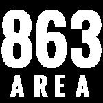 Logo 863areas.com